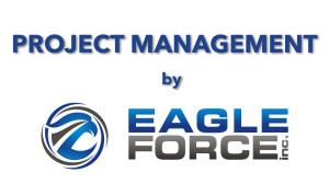Project-Management-Course-Image