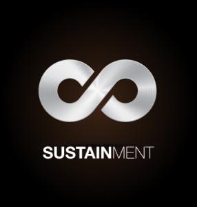 Sustainment-Icon