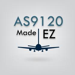 as9120icon1