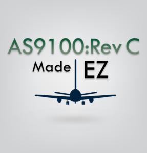 as9100-rev-c-icon
