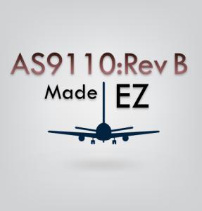 as9110revb-courseicon