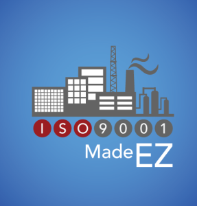 is9001ez-course-icon
