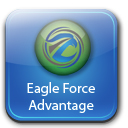 Eagle Force Advantage