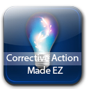 Corrective Action Made EZ