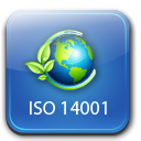 ISO 14001 Made EZ